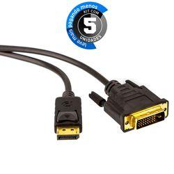 adaptador-displayport-para-dvi-macho-cirilocabos-1501005-05-1