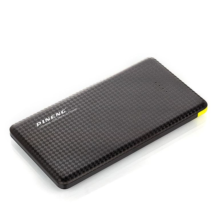 power-bank-5000-mah-slim-pn-952-pineng-cirilocabos-76095-01