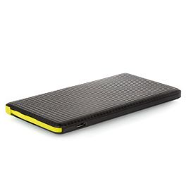 power-bank-5000-mah-slim-pn-952-pineng-cirilocabos-76095-02