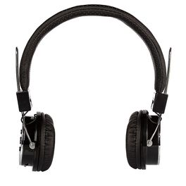headphone-com-bluetooth-favix-fx-b05-cirilocabos-901732-01