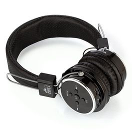 headphone-com-bluetooth-favix-fx-b05-cirilocabos-901732-02