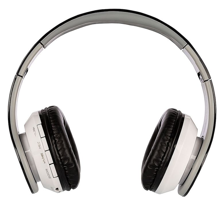 headphone-com-bluetooth-favix-fx-b01-cirilocabos-901731-01