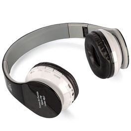 headphone-com-bluetooth-favix-fx-b01-cirilocabos-901731-02