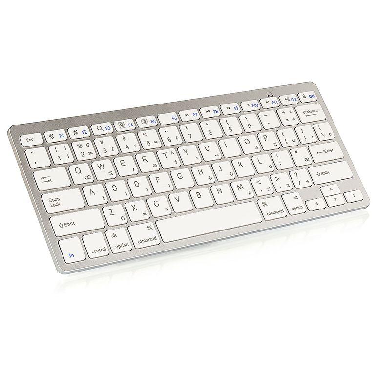 teclado-sem-fio-bluetooth-keyboard-branco-bk-3001-901733-01