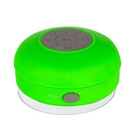 caixa-de-som-bluetooh-resistente-a-agua-bts-06-cirilocabos-901734-07