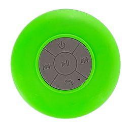 caixa-de-som-bluetooh-resistente-a-agua-bts-06-cirilocabos-901734-08