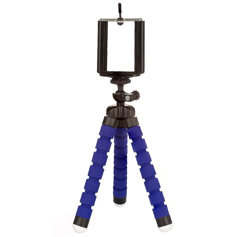 tripe-flexivel-para-selfie-cirilocabos-901736-azul