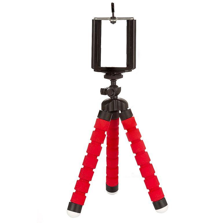 tripe-flexivel-para-selfie-cirilocabos-901736-vermelho