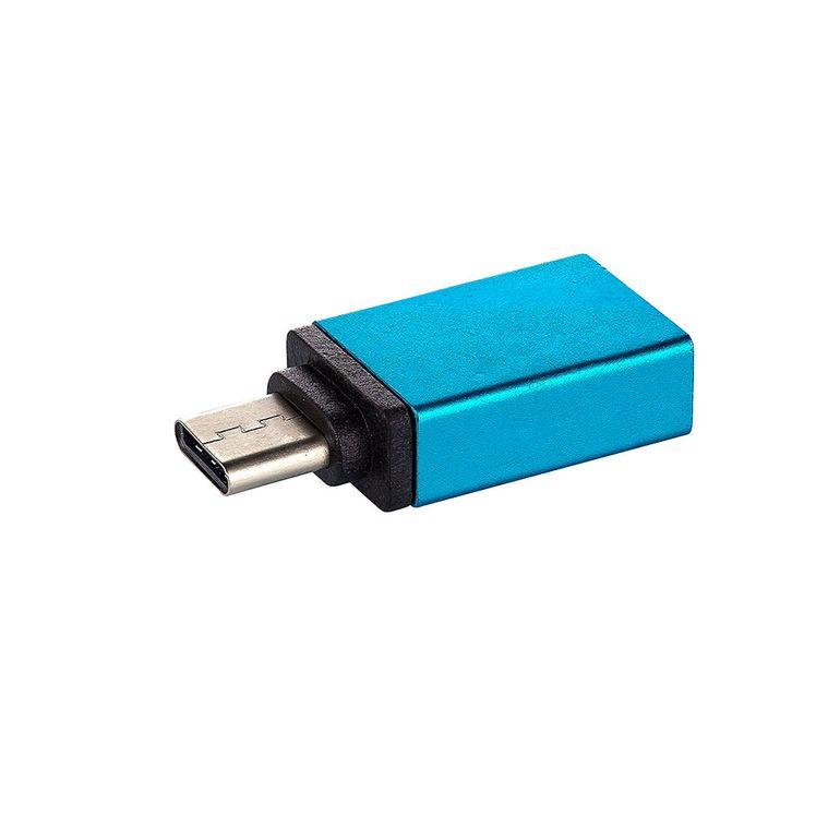 adaptador-otg-para-usb-cirilocabos-927-azul-02