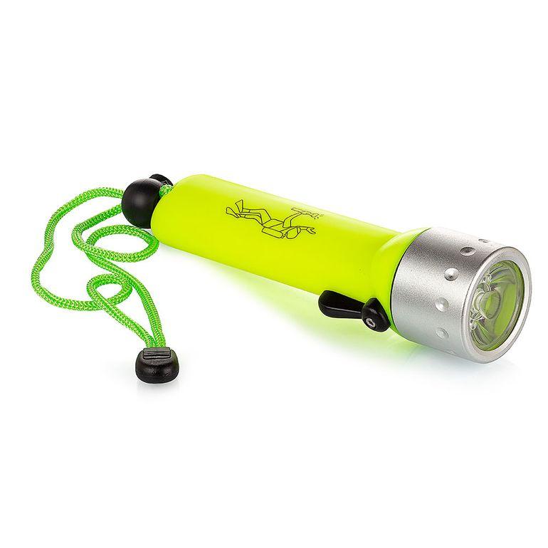 lanterna-a-prova-de-agua-para-mergulho-profissional-cirilocabos-901739-001