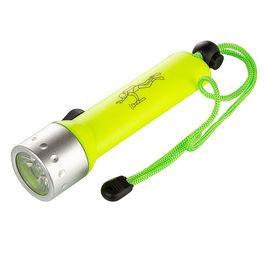 lanterna-a-prova-de-agua-para-mergulho-profissional-cirilocabos-901739-002