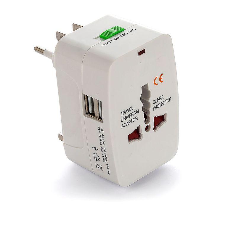 adaptador-universal-de-tomadas-com-usb-cirilocabos-1042453-001