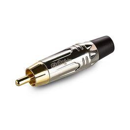 conector-rca-linha-gold-prata-cirilocabos-268259-02