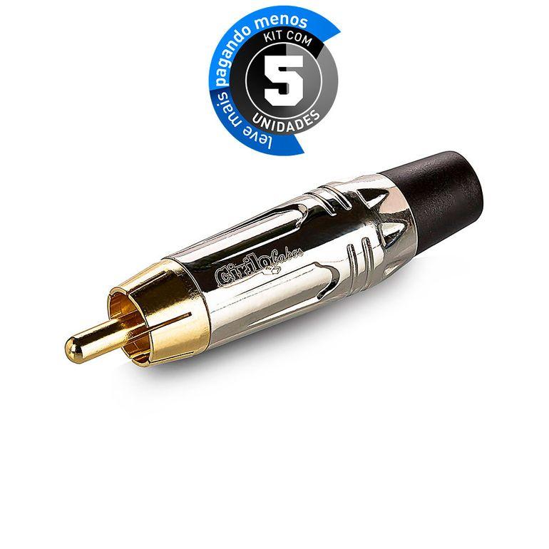 conector-rca-linha-gold-prata-cirilocabos-268259-05-1