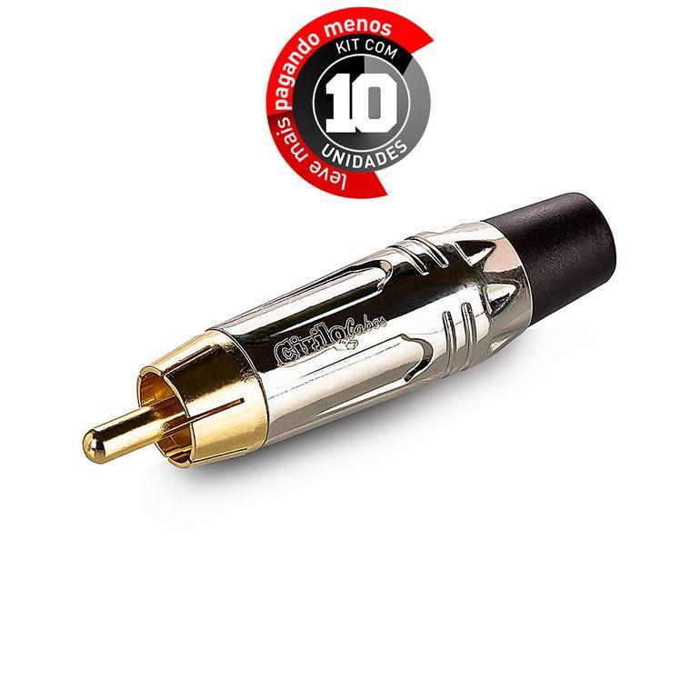 conector-rca-linha-gold-prata-cirilocabos-268259-10-1