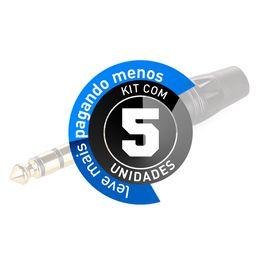 conector-p10-estereo-635mm-linha-gold-cirilocabos-268264-05-2