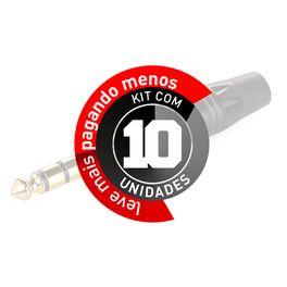 conector-p10-estereo-635mm-linha-gold-cirilocabos-268264-10-2