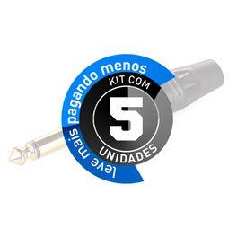 conector-p10-mono-635mm-linha-gold-cirilocabos-268265-05-2