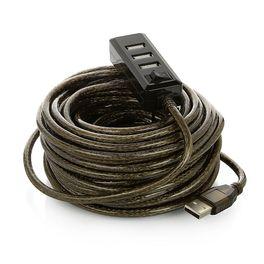 cabo-extensor-usb-2-0-hub-4-portas-com-amplificador-de-sinal-830520-01