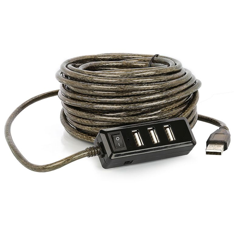 cabo-extensor-usb-2-0-hub-4-portas-com-amplificador-de-sinal-830520-02