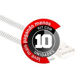 cabo-micro-usb-para-usb-revestido-com-tecido-trancado-em-nylon-901746-preto-KIT-10-2