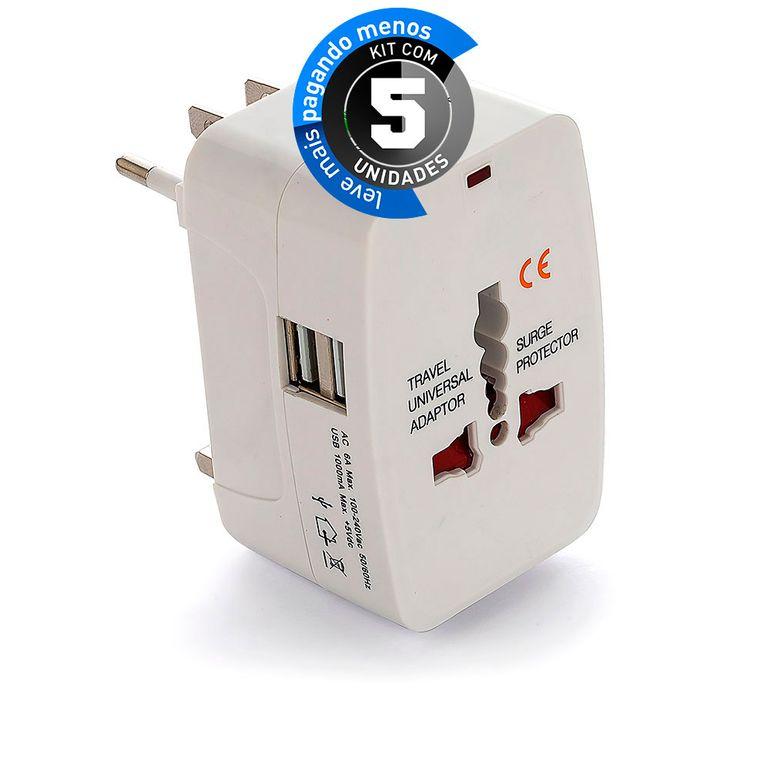 adaptador-universal-de-tomadas-com-usb-cirilocabos-1042453-KIT-5-01