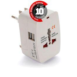 adaptador-universal-de-tomadas-com-usb-cirilocabos-1042453-KIT-10-01