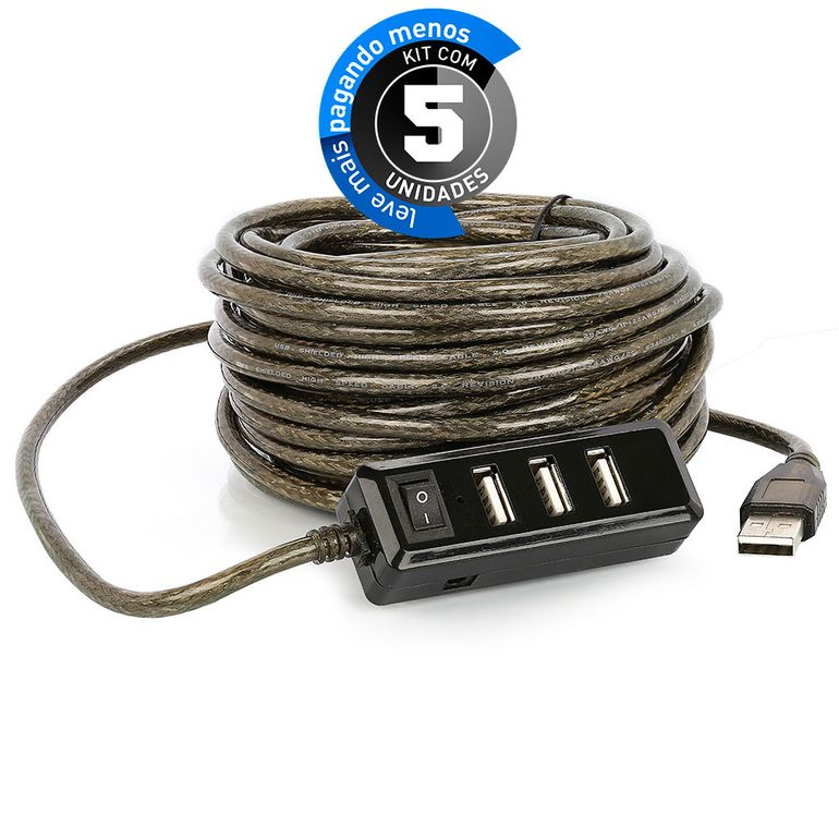 cabo-extensor-usb-2-0-hub-4-portas-com-amplificador-de-sinal-830520-05-1