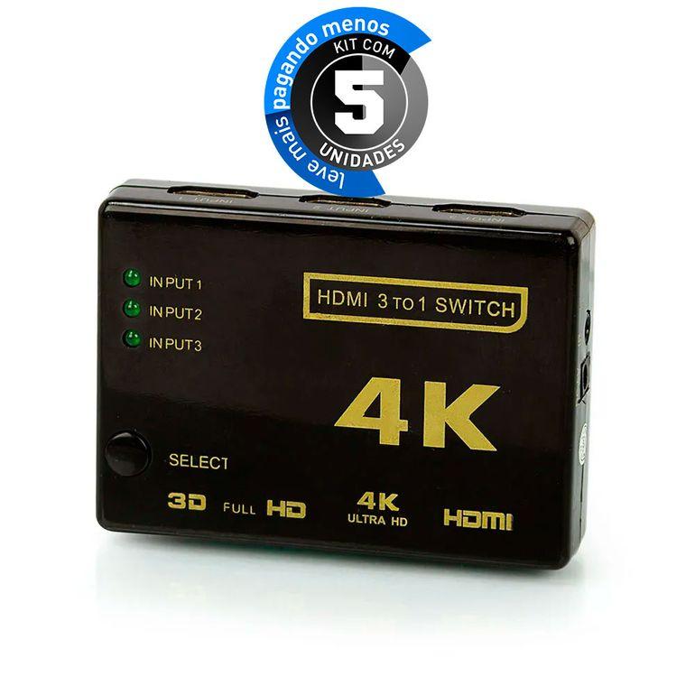 mini-switch-hdmi-3-em-1-full-hd-611082-05-1