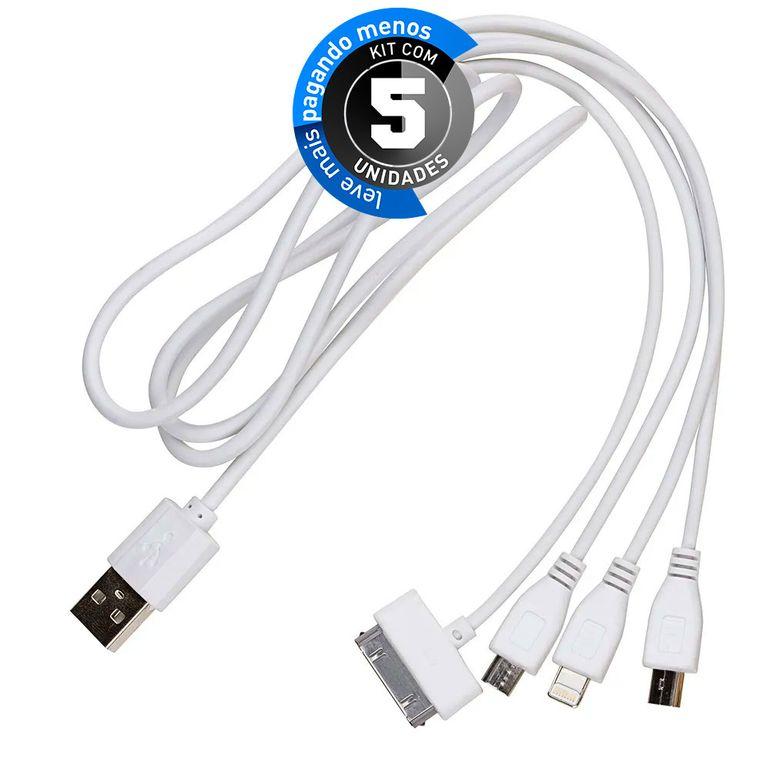 cabo-carregador-universal-4-em-1-iphone-ipad-ipod-e-android-7991-05-1