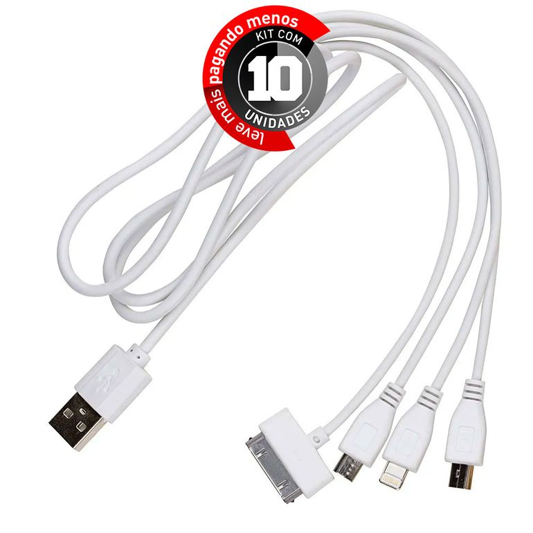 cabo-carregador-universal-4-em-1-iphone-ipad-ipod-e-android-7991-10-1