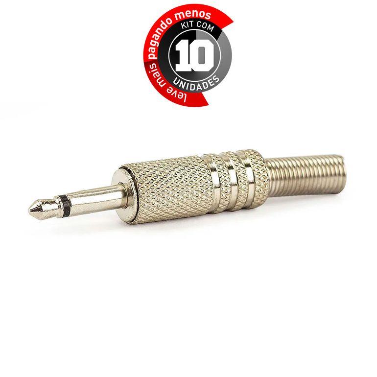 plug-p2-metal-mono-241993-10-1
