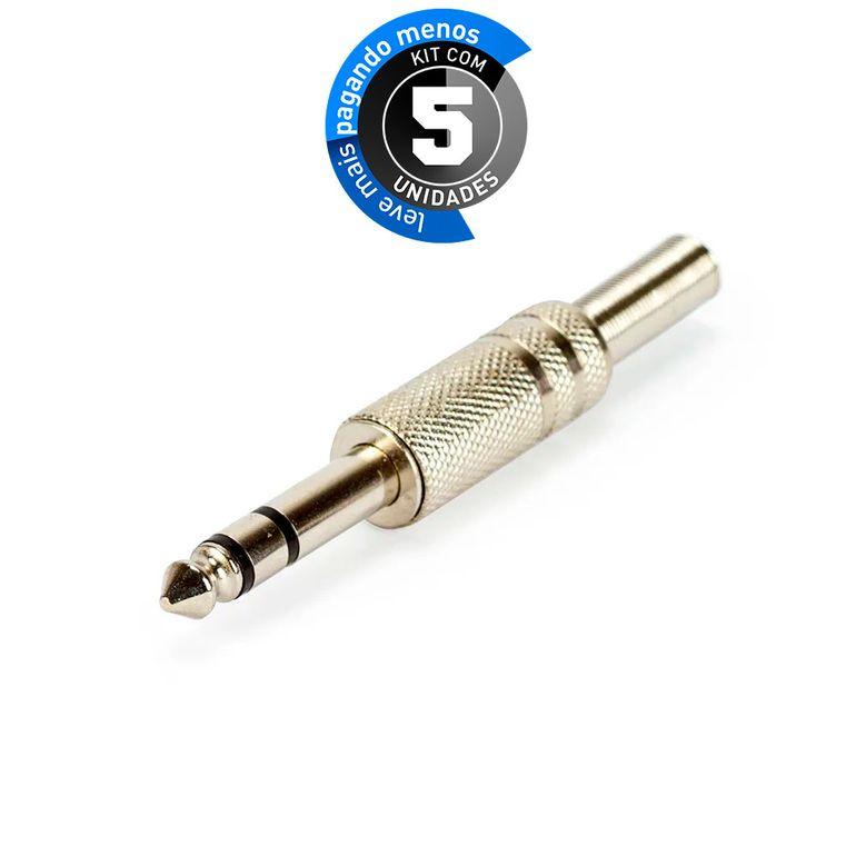 plug-p10-niquelado-estereo-242001-05-01