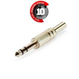 plug-p10-niquelado-estereo-242001-10-01