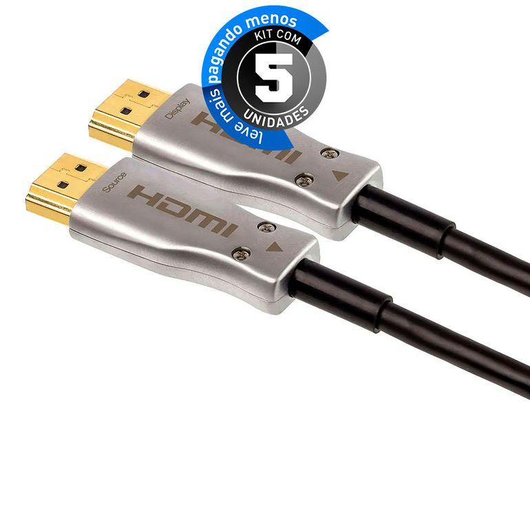 cabo-hdmi-fibra-optica-lancamento-9020-05-1