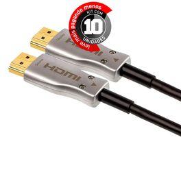 cabo-hdmi-fibra-optica-lancamento-9020-10-1