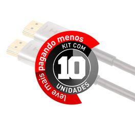 cabo-hdmi-fibra-optica-lancamento-9020-10-2