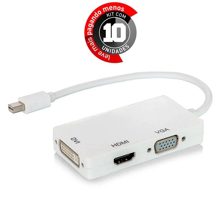 adaptador-mini-displayport-para-hdmi-vga-dvi-cirilocabos-286885-10-1