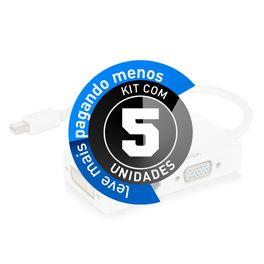 adaptador-mini-displayport-para-hdmi-vga-dvi-cirilocabos-286885-05-2