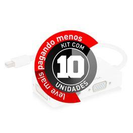 adaptador-mini-displayport-para-hdmi-vga-dvi-cirilocabos-286885-10-2