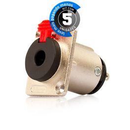conector-jack-painel-p10-femea-estereo-8338-05-1