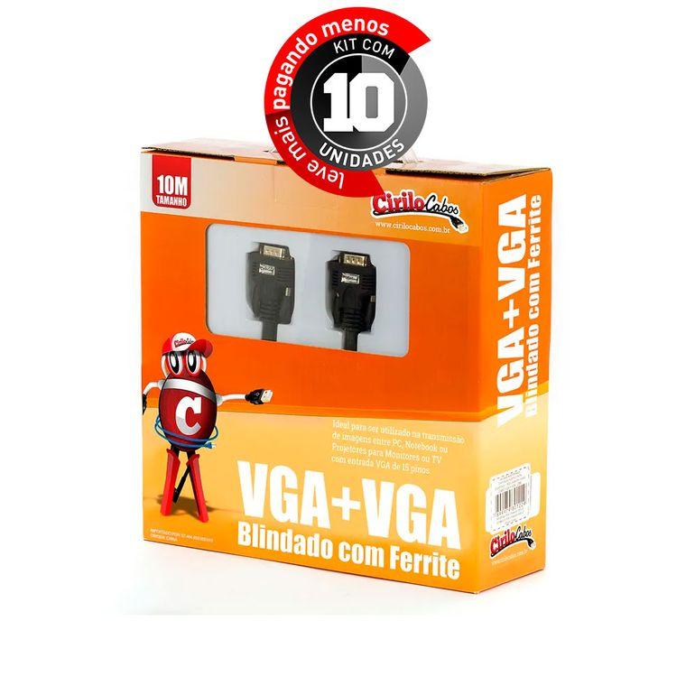 cabo-vga-10-metros-cirilo-cabos-7287-10-1