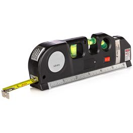 nivel-bolha-com-laser-trena-e-regua-multiuso-cirilocabos-901870-01