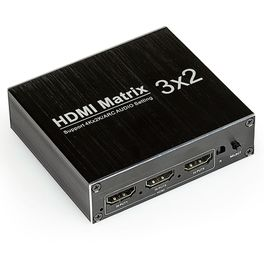 switch-matrix-hdmi-3x2-4k-2k-cirilocabos-901871-02