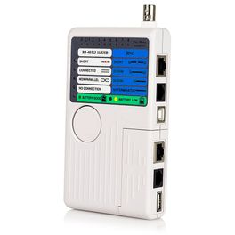 testador-de-cabos-remoto-usb-bnc-rj11-rj45-rede-cirilocabos-901872-01