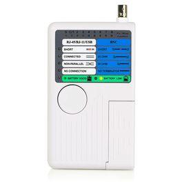 testador-de-cabos-remoto-usb-bnc-rj11-rj45-rede-cirilocabos-901872-02