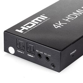 switch-hdmi-4x2-com-controle--2k-4k-3d-e-full-hd-cirilocabos-901874-04