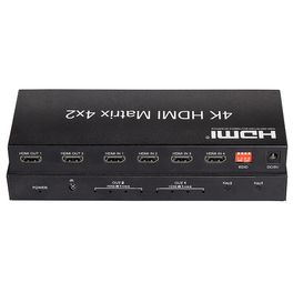 switch-hdmi-4x2-com-controle--2k-4k-3d-e-full-hd-cirilocabos-901874-05