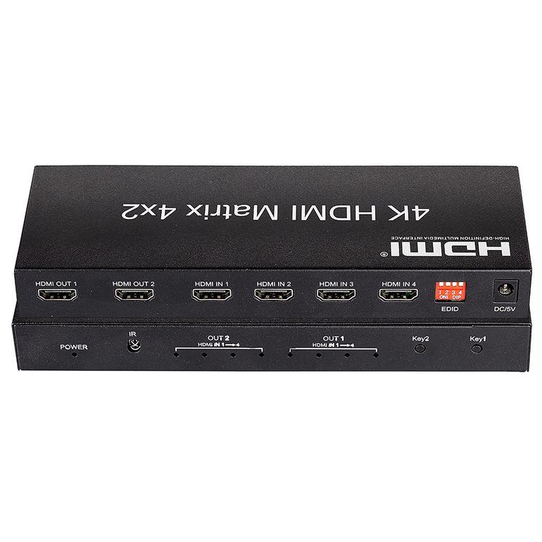 switch-hdmi-4x2-com-controle--2k-4k-3d-e-full-hd-cirilocabos-901874-05
