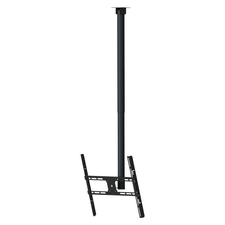 suporte-de-teto-para-tv-articulado-giros-360-lcd-led-10-ate-80-polegadas-cirilocabos-901883-01